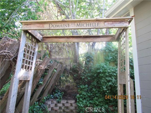 2525 Romney Dr, Cambria, CA 93428 Photo 7
