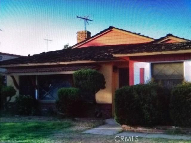 3353 Olive Street, Huntington Park, CA 90255