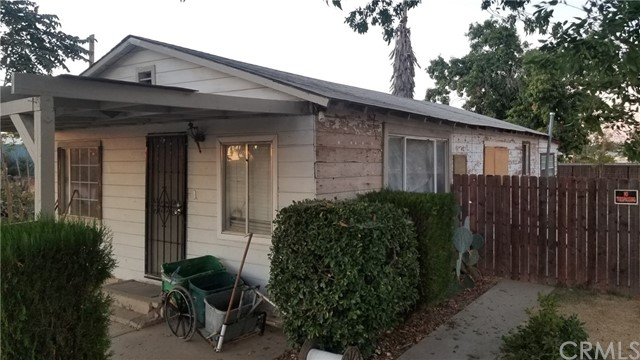1701 Sycamore Ave, Atwater, CA, 95301