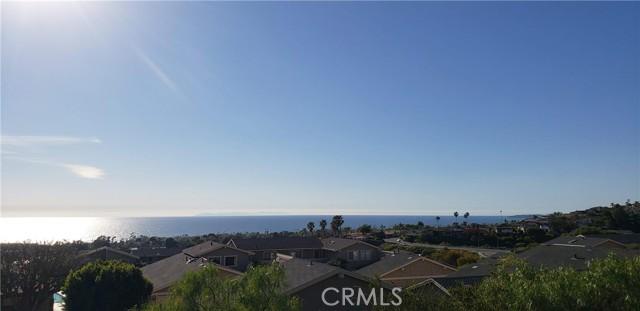 Image 2 for 204 Avenida Baja, San Clemente, CA 92672
