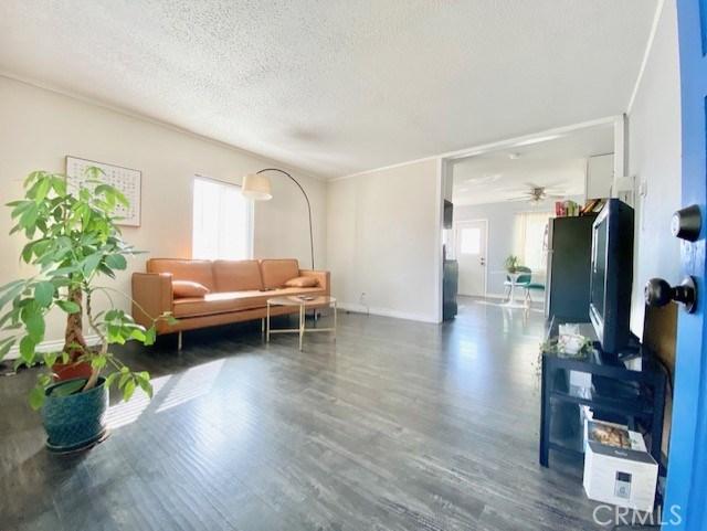 3569 Ellison St, City Terrace, CA 90063 Photo 1