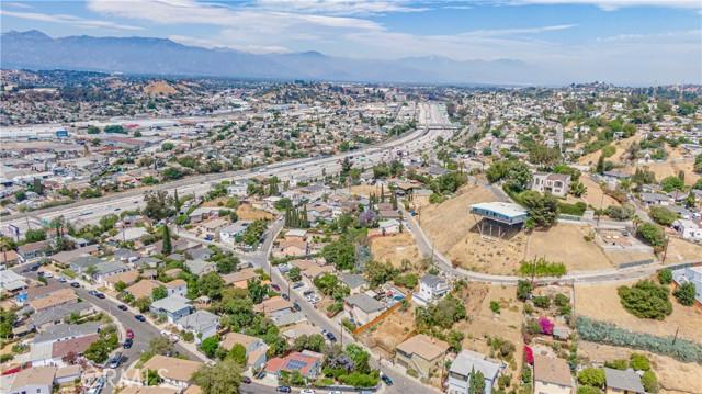 1226 N Alma Av, City Terrace, CA 90063 Photo 15