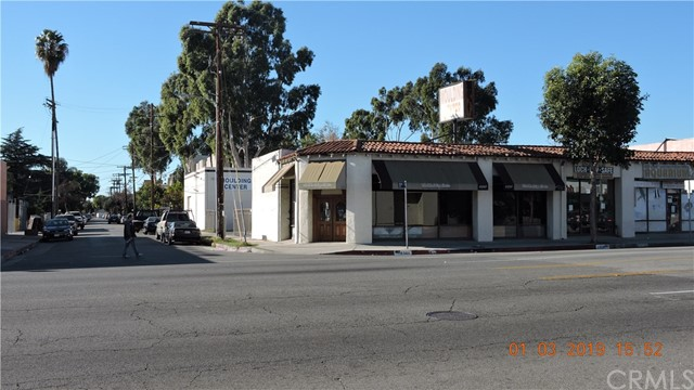 6501 Lankershim Boulevard, North Hollywood, CA 91606