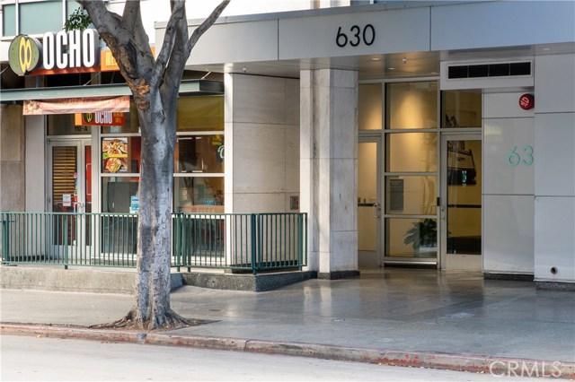630 W 6th Street 503, Los Angeles, CA 90017