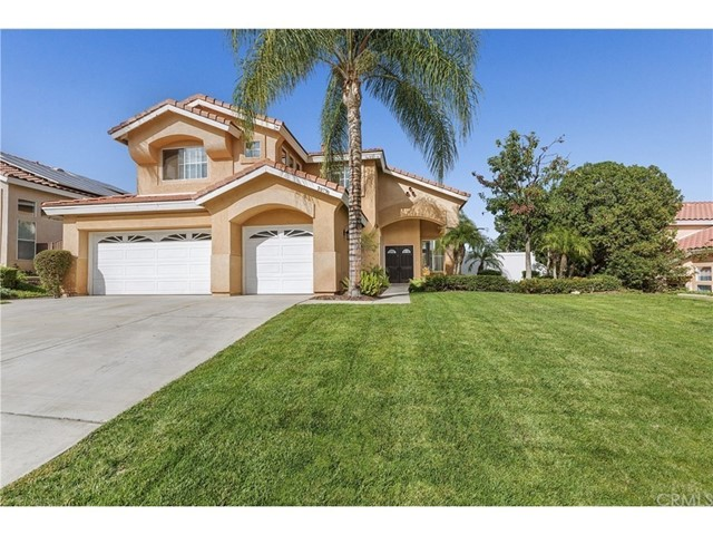20750 Hillsdale Road, Riverside, CA 92508