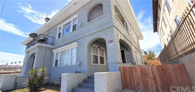 604 W 9th St, San Pedro, CA 90731 Photo