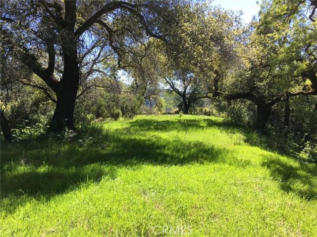 0 pritchett, Berry Creek, CA 95916