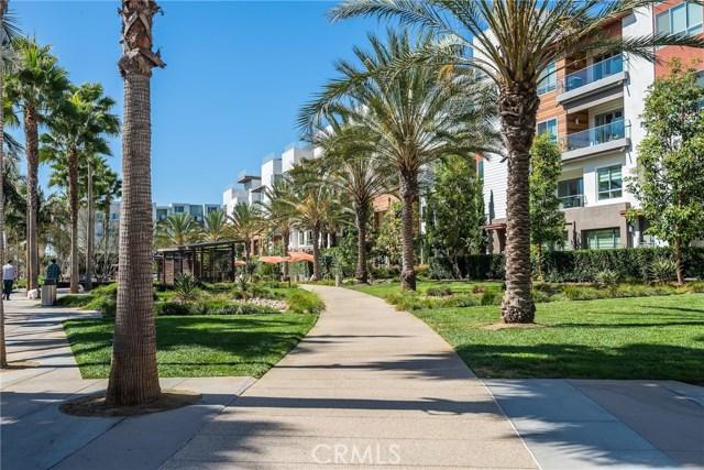 12642 Sandhill Ln, Playa Vista, CA 90094 Photo 3