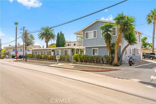 34001 Violet Lantern Street, Dana Point, CA 92629