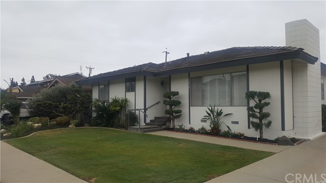 21319 Garston Avenue, Carson, California 90745, 3 Bedrooms Bedrooms, ,2 BathroomsBathrooms,Single family residence,For Sale,Garston,SB19143642