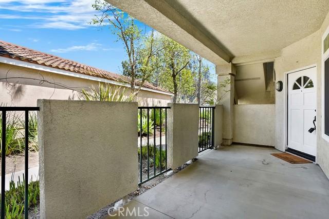 Image 3 for 45 Cinnamon Teal, Aliso Viejo, CA 92656
