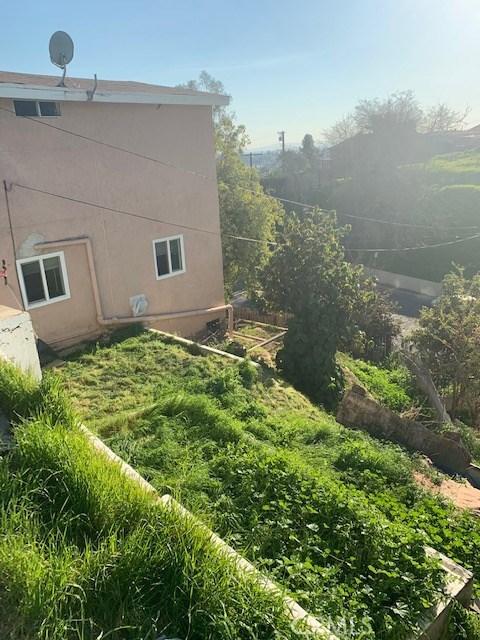 987 Gifford Av, City Terrace, CA 90063 Photo 16