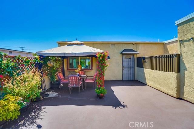 410 N Alhambra Avenue E, Monterey Park, CA 91755