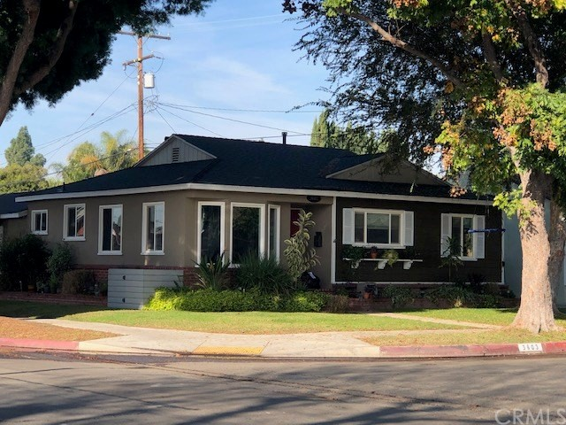 3603 Ostrom Avenue, Long Beach, CA 90808