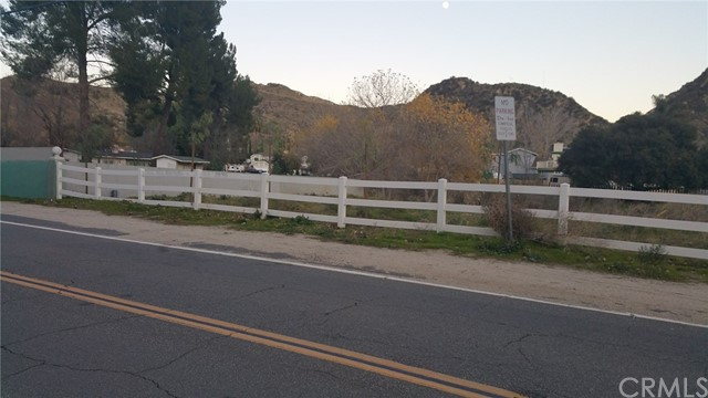0 Chiquito Canyon Rd, Val Verde, CA 91384 Photo 3