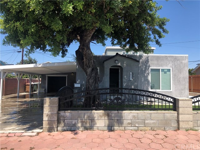 10131 Imperial Avenue, Garden Grove, CA 92843