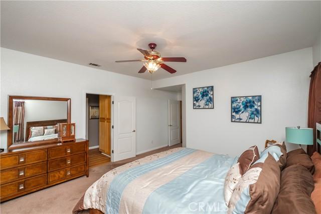 9875 Alta Mesa Rd, Oak Hills, CA 92344 Photo 40