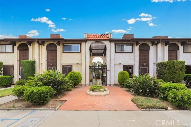 5004 Farago Avenue, Temple City, California 91780, 2 Bedrooms Bedrooms, ,1 BathroomBathrooms,Residential,For Rent,Farago,CV21070774