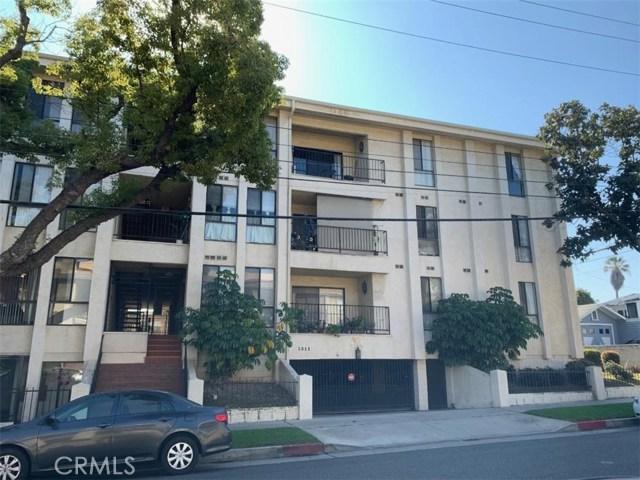 1011 Stoneman Avenue N 8, Alhambra, CA 91801