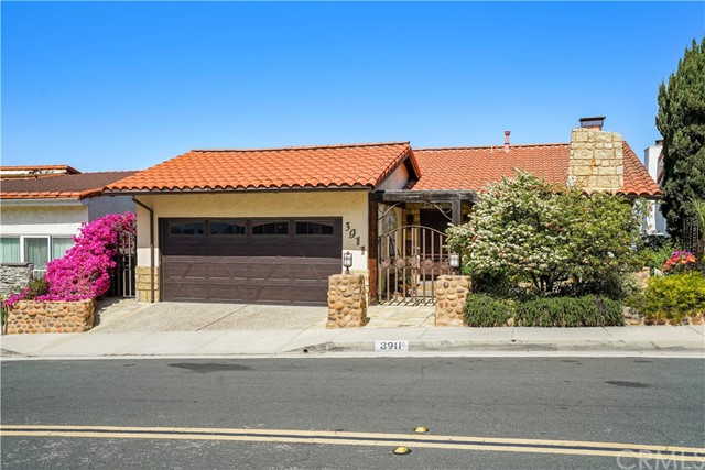 Photo of 3911 Mesa Street, Torrance, CA 90505