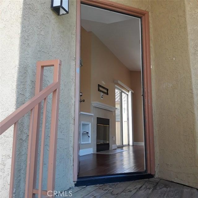 5120 Twilight Canyon Road 30G, Yorba Linda, CA 92887