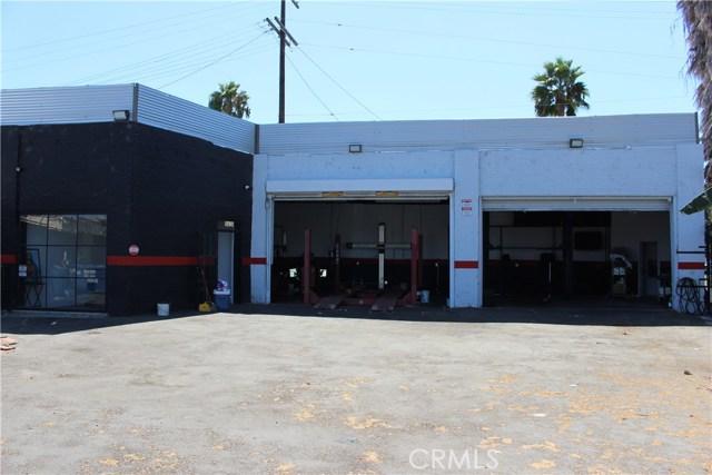 5426 W Adams Boulevard, Los Angeles, CA 90016