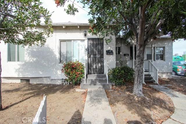 5 Hensley Street, San Diego, CA 92102