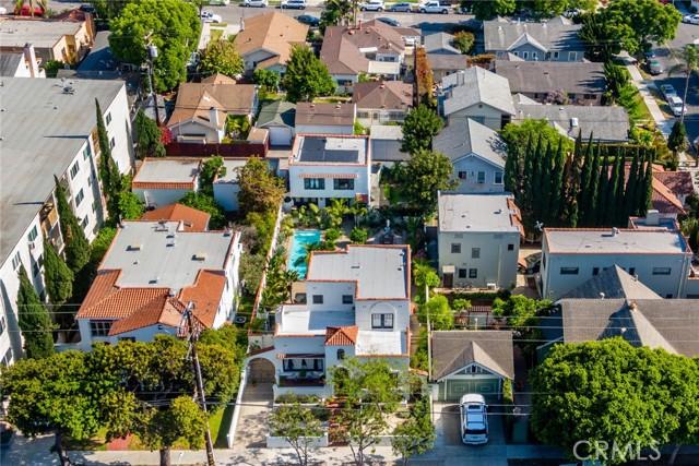 68. 2816 E 3rd Street Long Beach, CA 90814