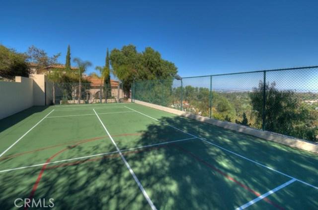 59. 710 Via La Cuesta Palos Verdes Estates, CA 90274