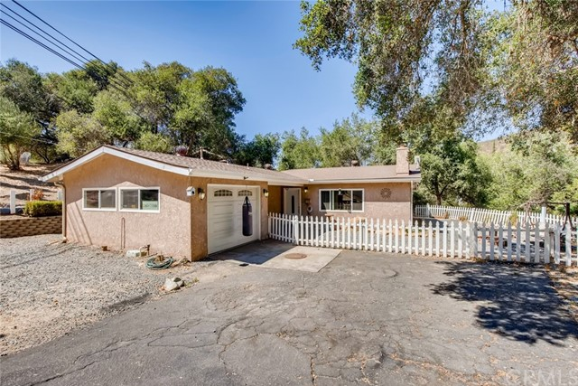30415 Lilac Road, Valley Center, CA 92082