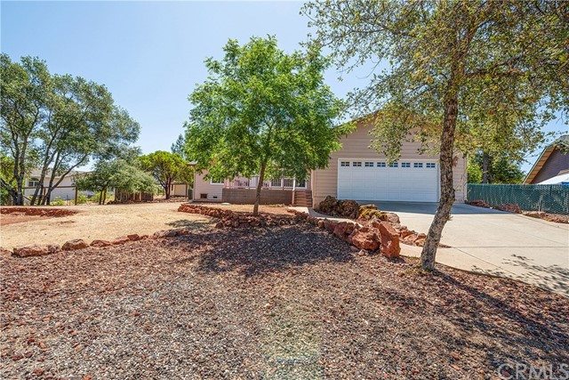 18631 Pine Flat Ct, Hidden Valley Lake, CA 95467 Photo 1