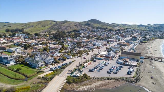 5 S. Ocean Av, Cayucos, CA 93430 Photo 27