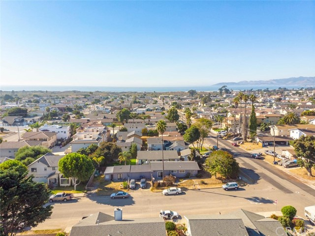 Property for sale at 410 S 9th Street, Grover Beach,  California 93433