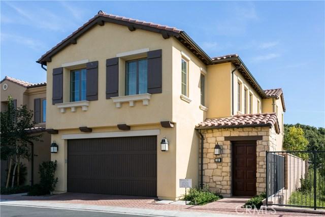 50 Outlaw, Irvine, CA 92602 Photo 1