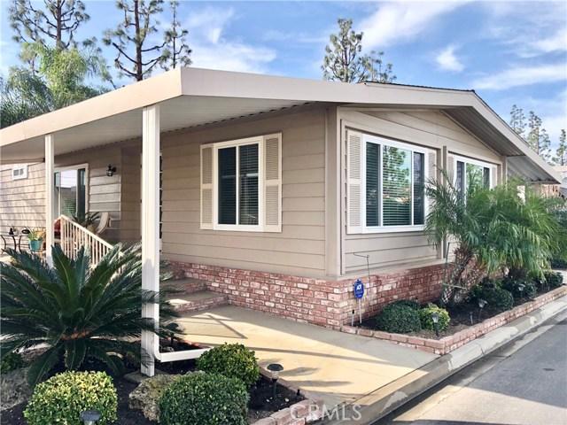 330 Lakepark Drive 4, Placentia, CA 92870