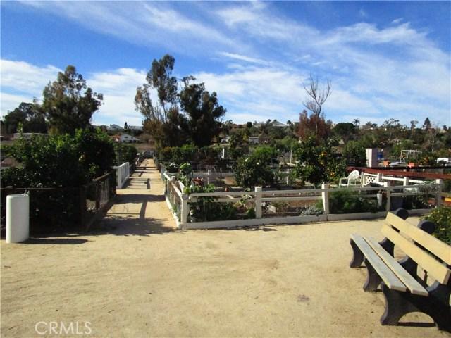 Image 44 of 23822 Villena, Mission Viejo, CA 92692
