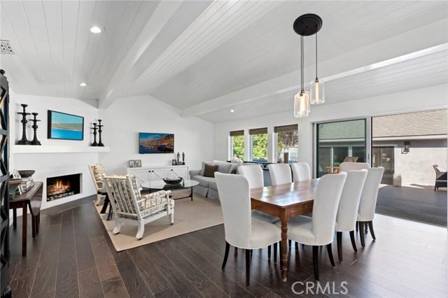 532 Fullerton Avenue | Newport Heights (NEWH) | Newport Beach CA