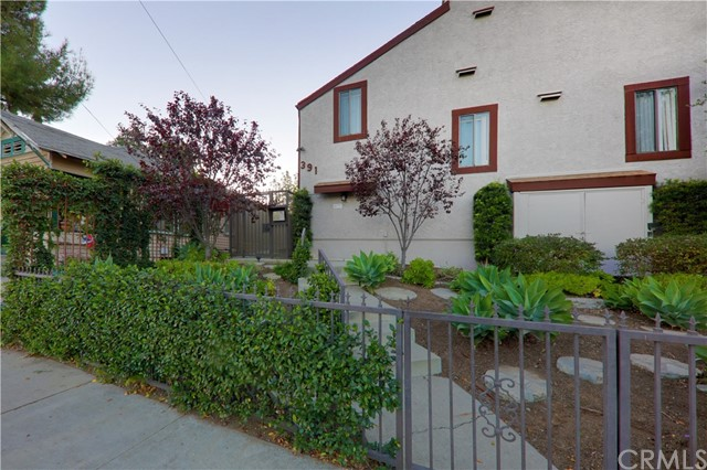 391 N Wilson Avenue 5, Pasadena, CA 91106