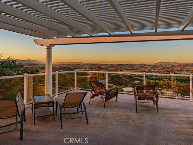 Image 57 of 35600 Monte Verde Rd, Temecula, CA 92592