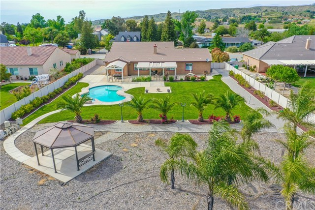 935 Union Street, Cherry Valley, CA 92223