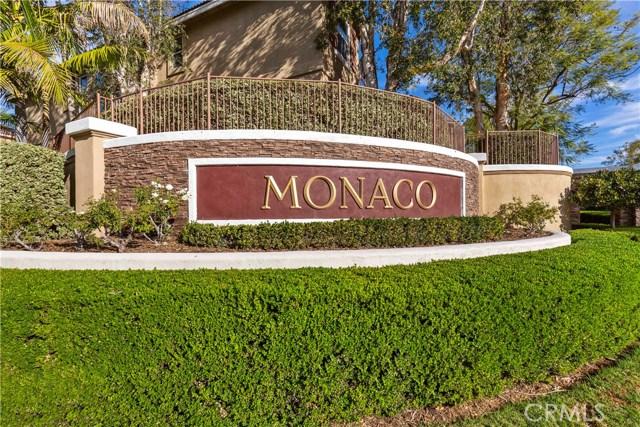 7711 E PORTOFINO Avenue, Anaheim Hills, CA 92808