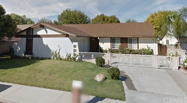 23963 Mill Valley Road, Valencia, CA 91355