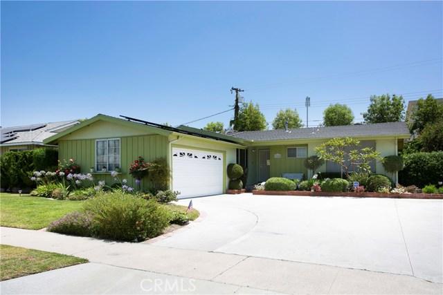 7888 Camellia Drive, Buena Park, CA 90620