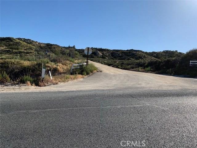 48245 Secret Fall Road, Aguanga, CA 92536