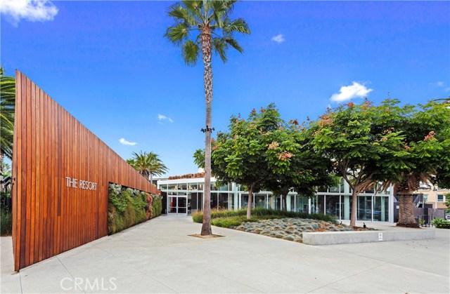 13045 Pacific Promenade, Playa Vista, CA 90094 Photo 33