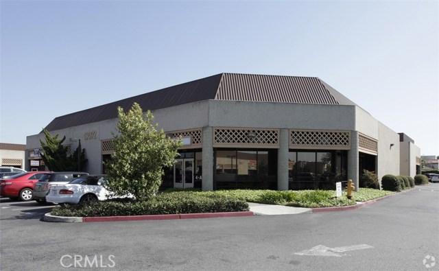 13892 Harbor Boulevard 4A, Garden Grove, CA 92843