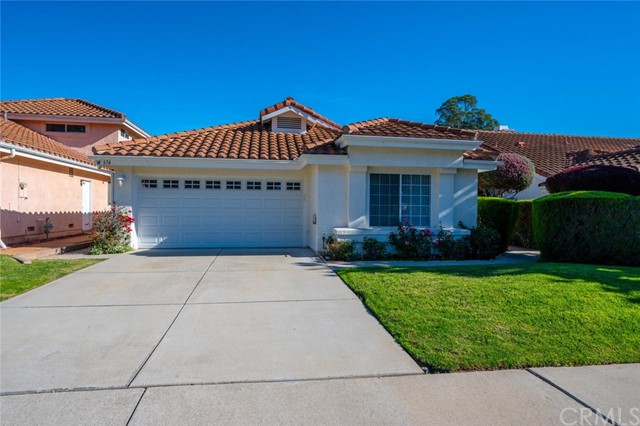 654 Woodgreen Way, Nipomo, CA 93444