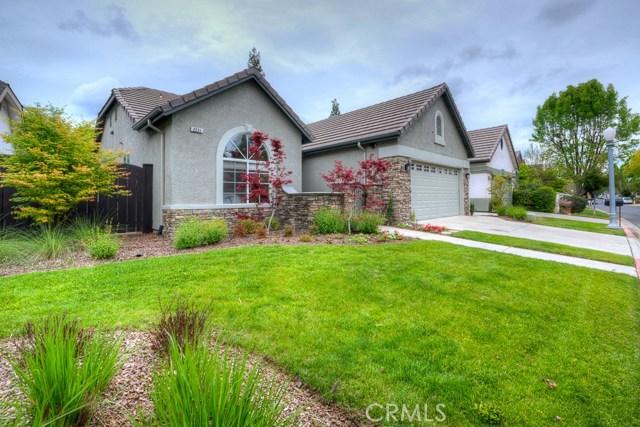 2231 Dawson Cove Lane, Clovis, CA 93611