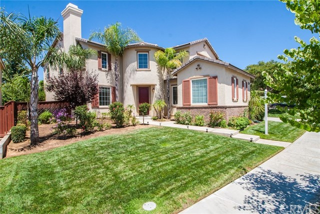 36310 Clearwater Ct, Beaumont, CA 92223