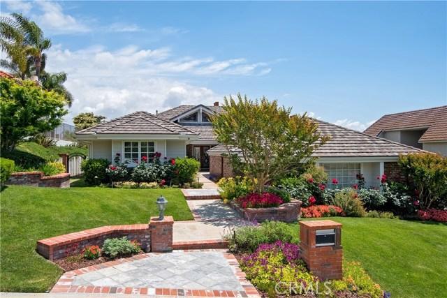 30002 Hillside Terrace, San Juan Capistrano, CA 92675